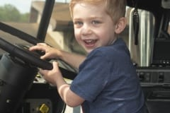 2019 Touch a Truck